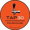 Tap30 Pourhouse