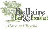 Bellaire B&B