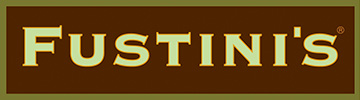 Fustini's Oils and Vinegars